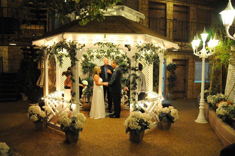 Vegas Wedding Packages.Viva Las Vegas Wedding Chapels We Got Married In This