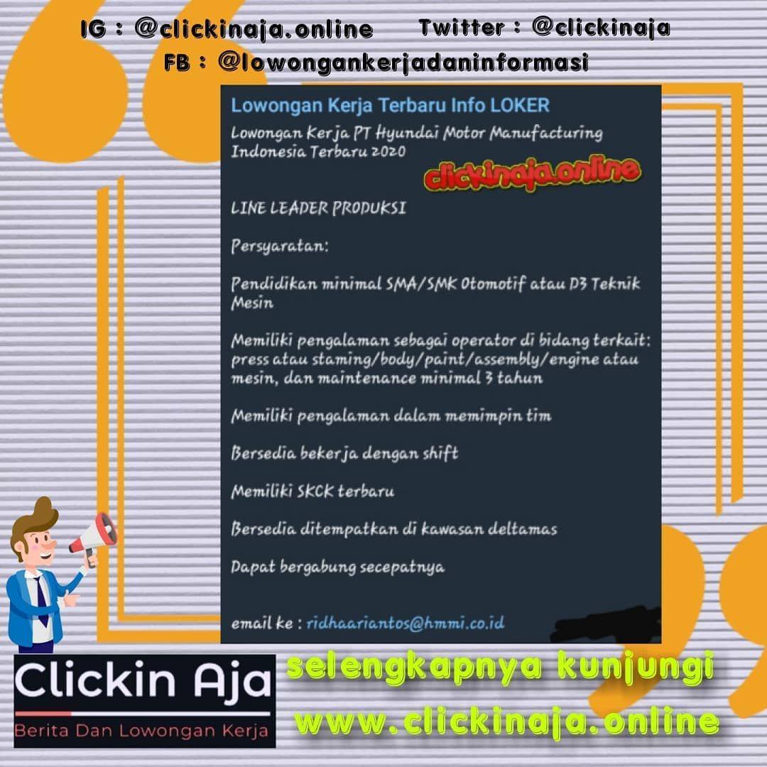 Info Loker Bogor 2020 Terbaru - Guru Paud