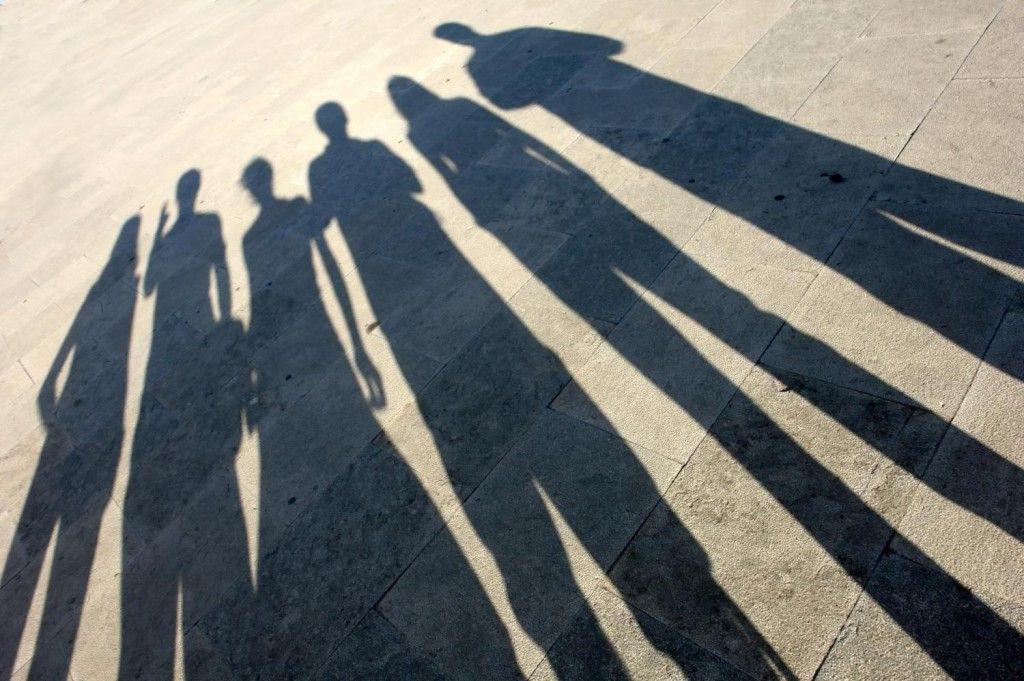 Las juventudes de los partidos políticos piden mayor acercamiento al ciudadano - http://gd.is/XGEyeJ