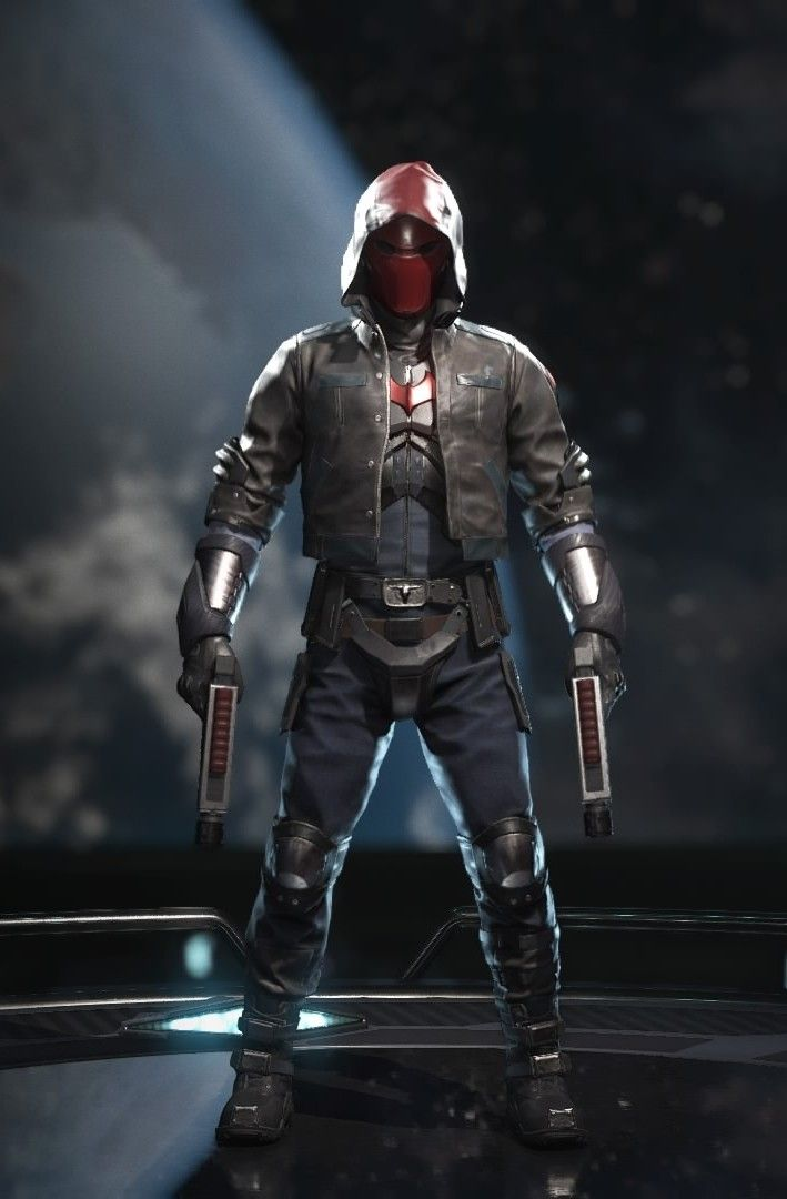 red hood and the outlaws   Red hood, Marvel dc comics