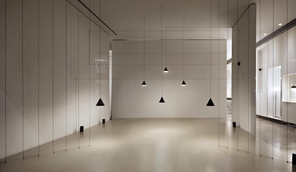 Webmobili Illuminazione ~ String lights flos http: arclickdesign.com prezzo lampada string