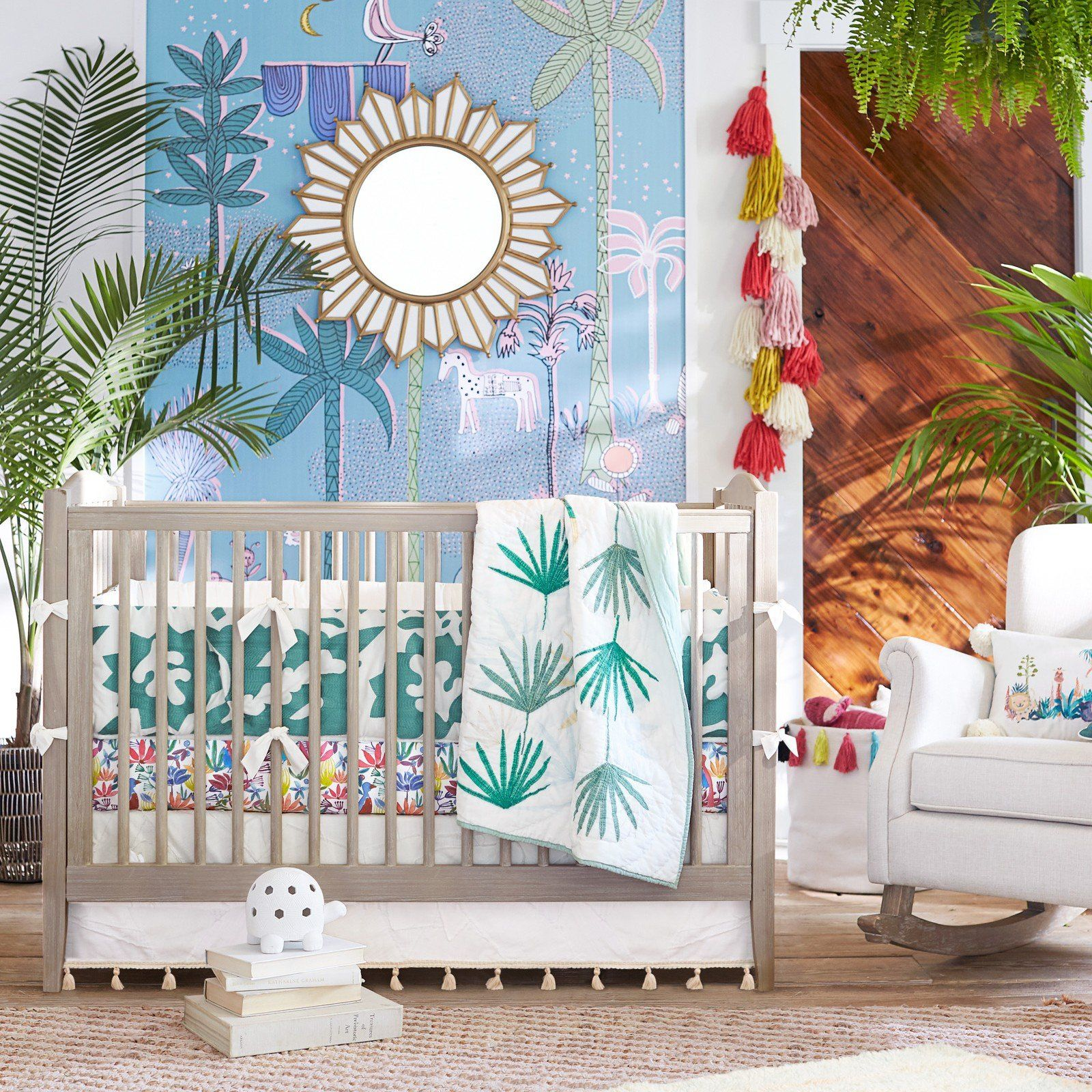 Image Result For Pottery Barn Kids New Summer Collection