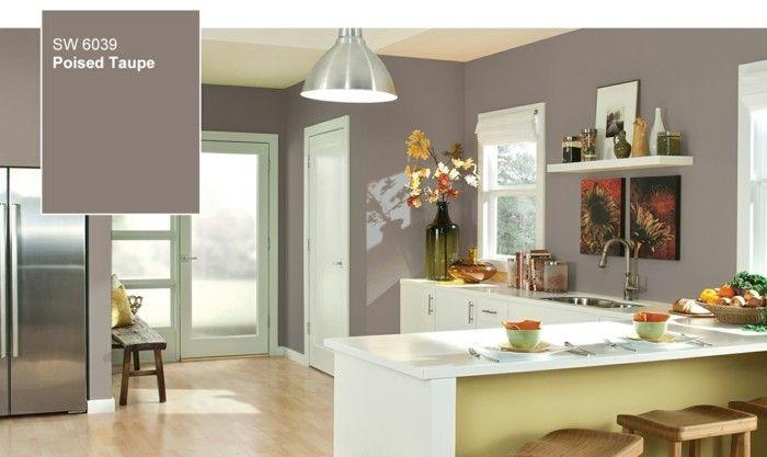 wohntrends 2017 was kommt was geht farben neue trends und frische muster entdecken. Black Bedroom Furniture Sets. Home Design Ideas