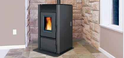 die klassischen kachelofen von castellamonte sind echte blickfanger, enviro maxx pellet stove   stoves   pinterest, Möbel ideen