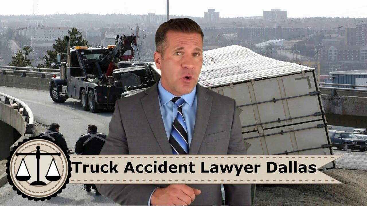 Truck Accident Lawyer Dallas Check more at http