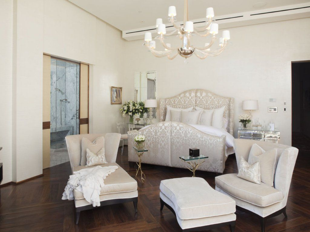 Bedroom Seating Beautiful Stunning Oversized Chairs With Ottoman     Bedroom Seating Beautiful Stunning Oversized Chairs With Ottoman Decorating  Ideas Gallery In Living Room Transitional   VC tom obrien