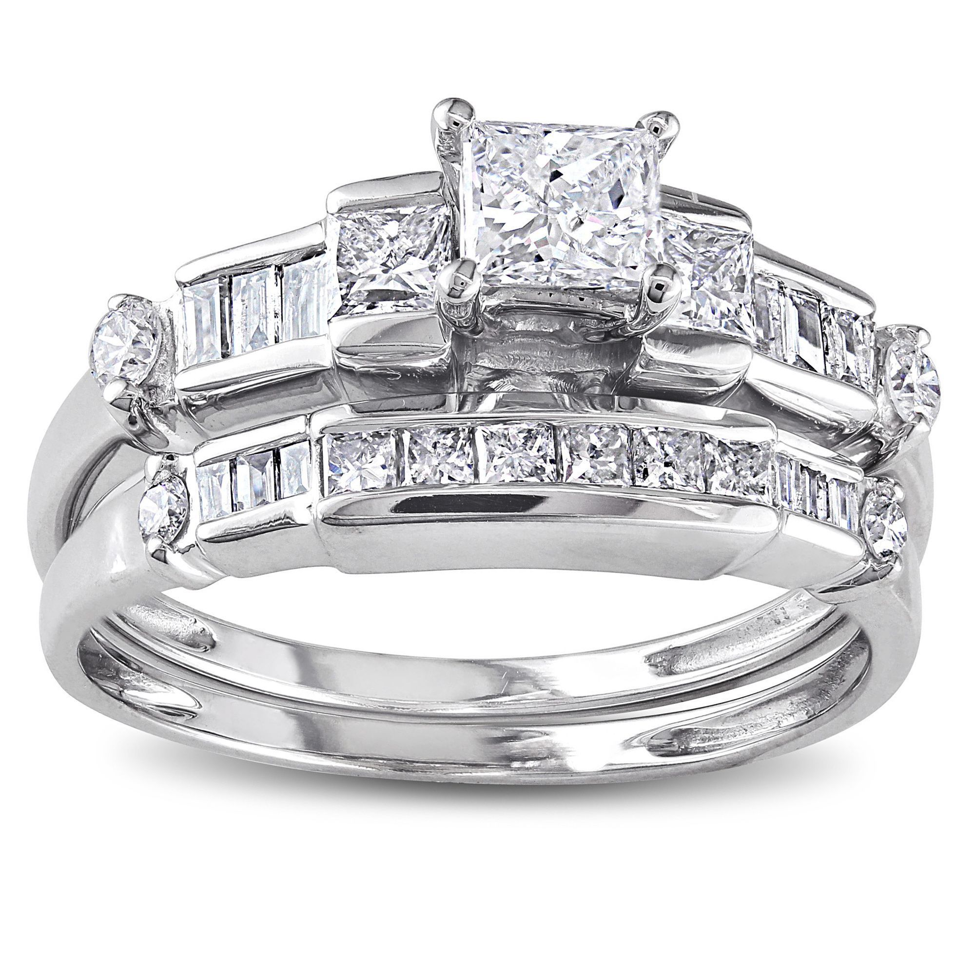 calder by engagement sets and set charmed of lovely wedding richard ring diamond jewellery