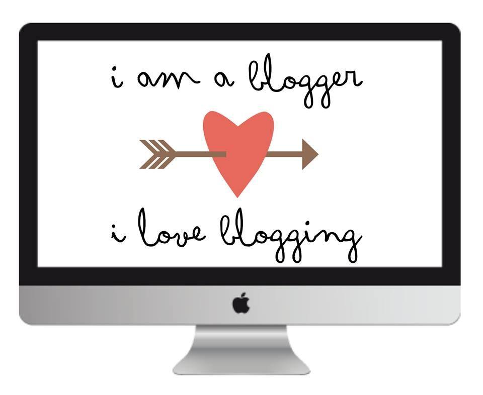 espíritu blogger