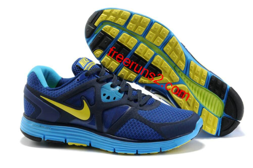 new concept 603c6 3cc31 where to buy flyknit lunarglide 3 herr 281ca 16c5a