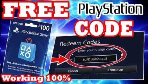 free playstation plus no credit card