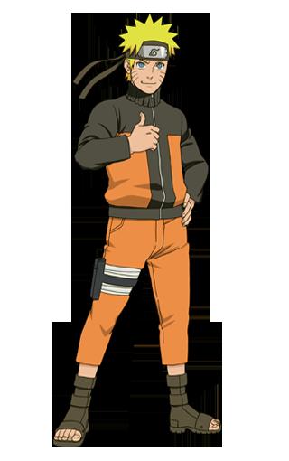 Naruto Uzumaki Render 2 Naruto Online By Maxiuchiha22 On Deviantart Naruto Uzumaki Shippuden Naruto Uzumaki Naruto Shippuden Sasuke