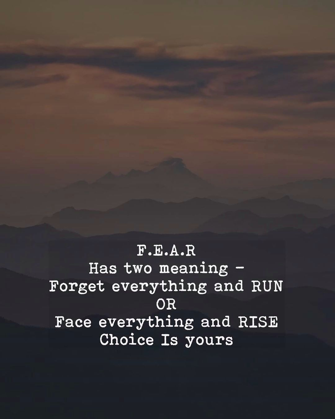 Inspiring Quotes Inspirational Quotes Motivation Positive