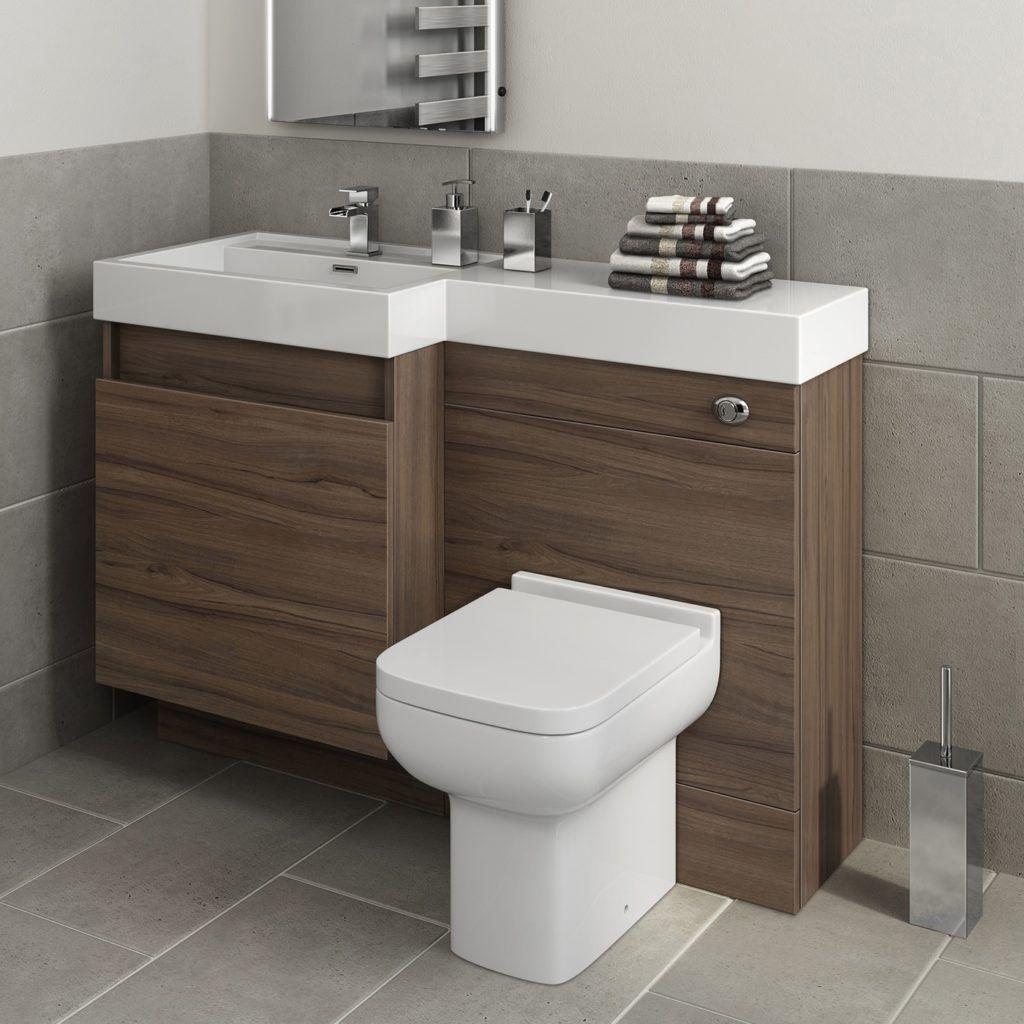 Marvel Bathroom Cthroom Set