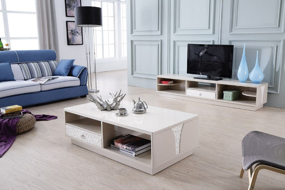 Marble Tv Stand Ireland Manufacturers