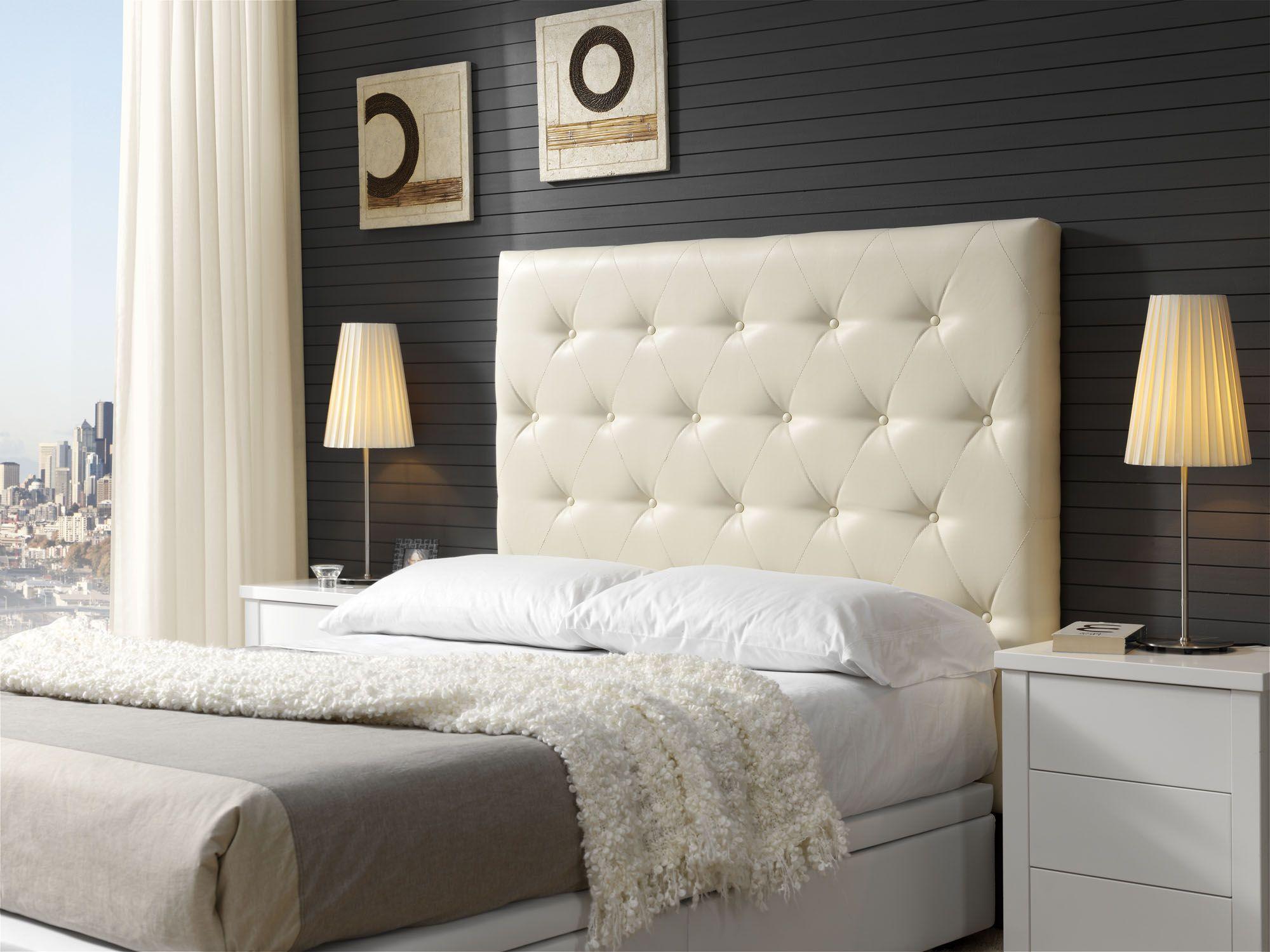 venta de cabeceros de cama baratos envos a toda espaa consumobel