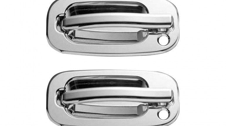 Tasty Interior Door Handles Billet Door Handle Interior Door Handles With Locks