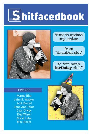 Smart Alex Birthday Cards Birthday Jokes Greeting Card Companies Vintage Humor