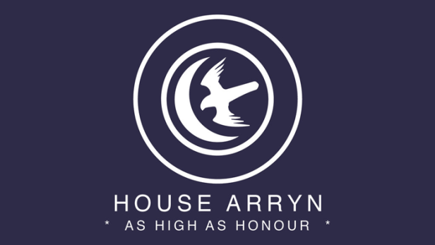 Game Of Thrones House Arryn Wallpaper Game Of Thrones