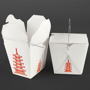 Restaurant Supply Restaurant Equipment Store Take Out Containers Chinese Take Out Restaurant Supplies