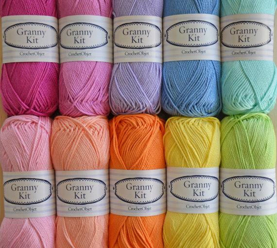 Patrón crochet Madrastra Malvada Reina Grimhilde de Blancanieves ... | 511x570