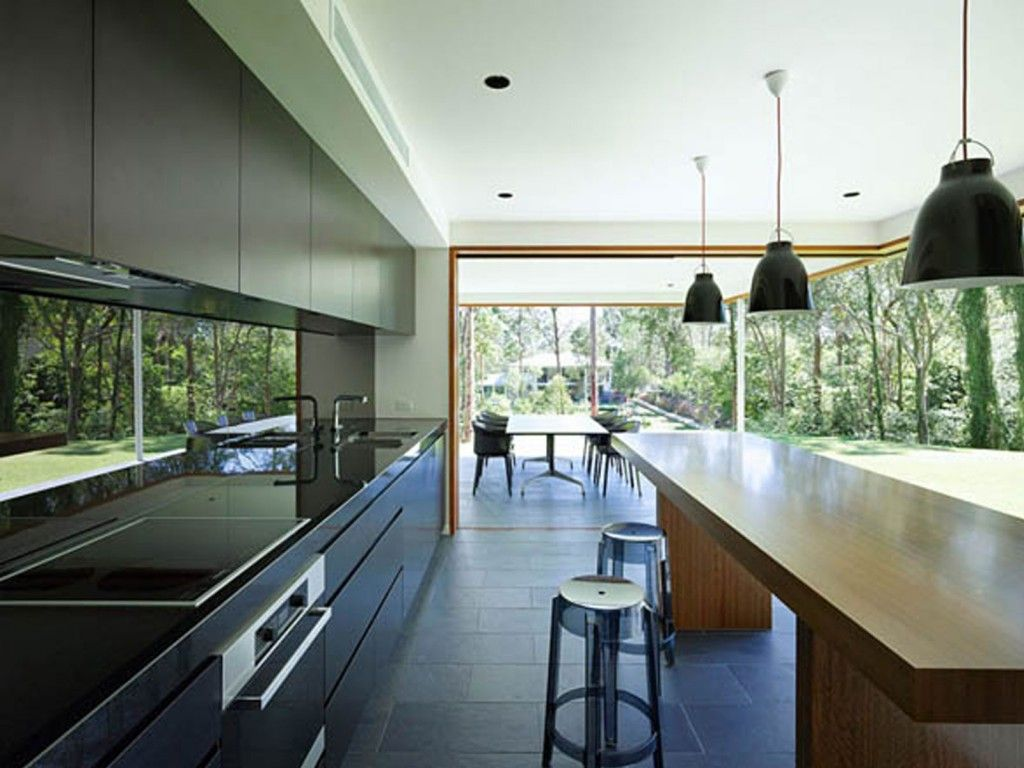 lane-Home-modern-design-australian