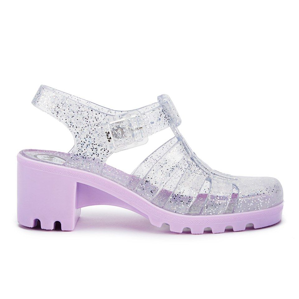 To acquire 30 womens images pink sandals picture trends