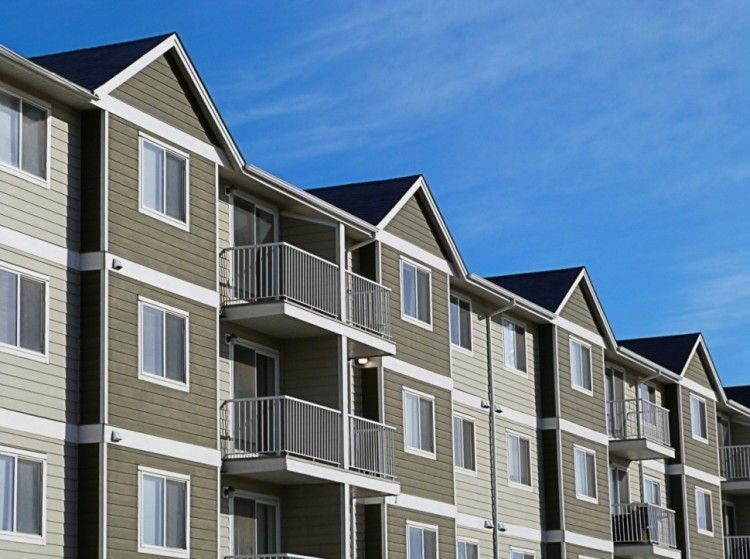 Do these things before you sign the lease Multifamily