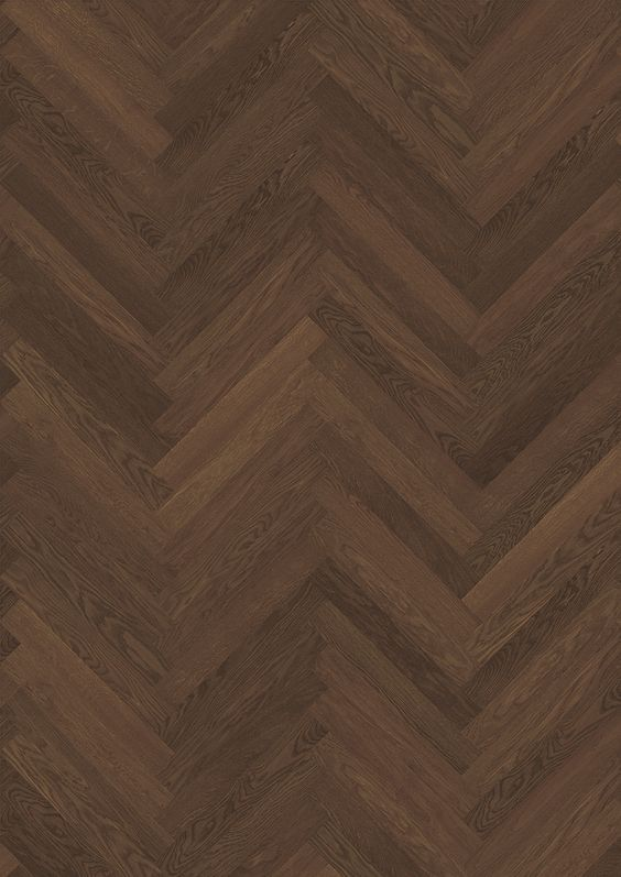 Pin By Treewood On Psd In 2018 Pinterest Flooring Wood And Wood