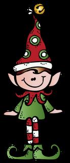 free melonheadz drawing pinterest free clip art and elves rh pinterest com au elf legs clipart free christmas elf clipart free