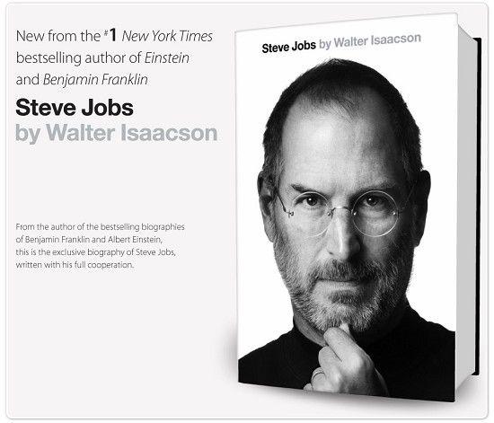 non lasciate che il rumore delle opinioni altrui offuschi la  essay on steve jobs life essay on steve jobs biography