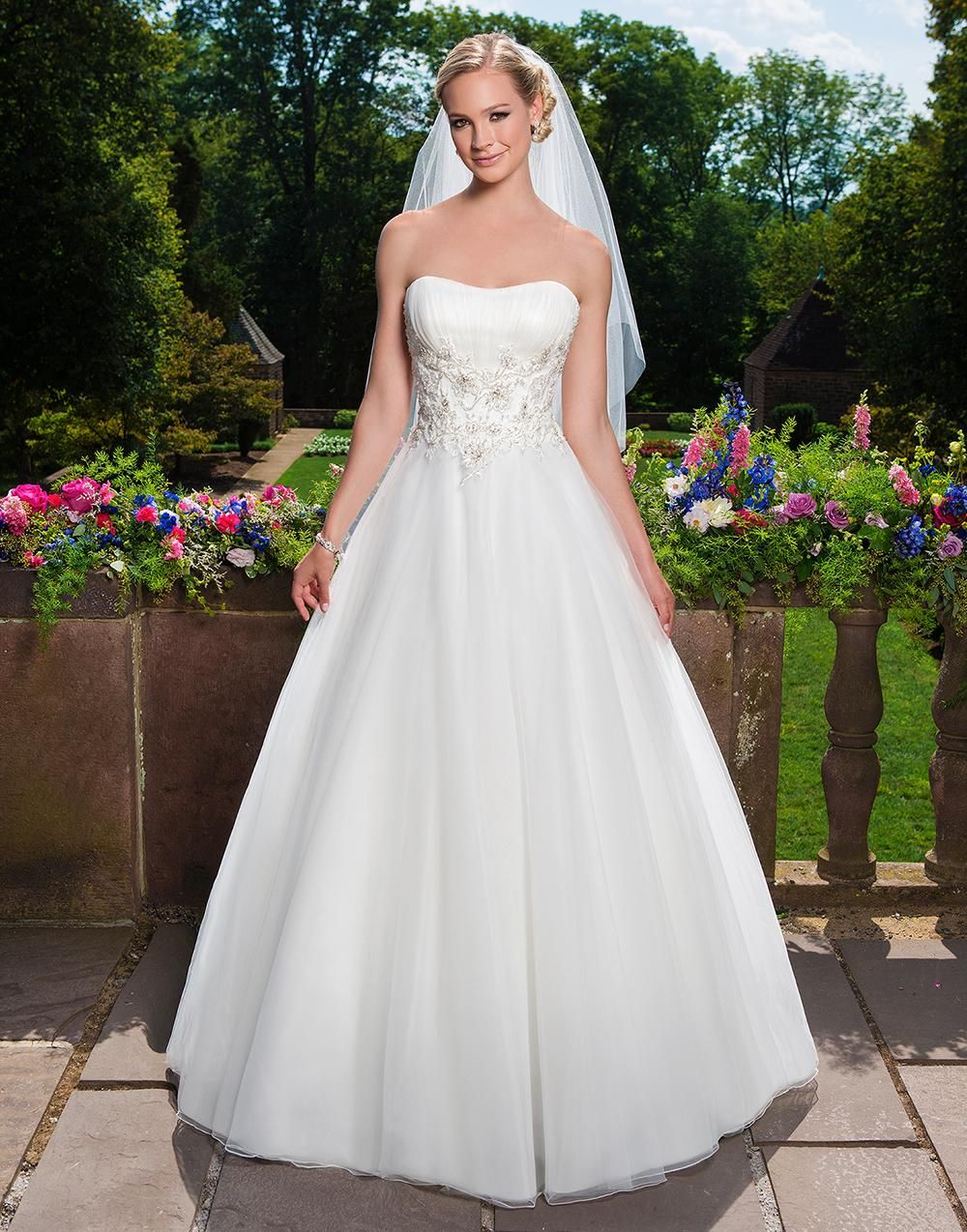 Nett Maggie Sottero Hochzeitskleid Preise Bilder - Brautkleider ...