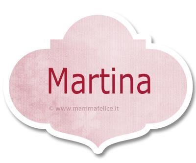 Loghi Bambini ~ Http: www.mammafelice.it banner scritta personalizzata nomi