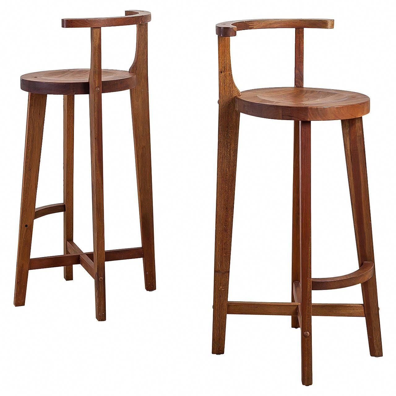 Learn Additional Details On Bar Furniture For Sale Browse Through Our Web Site Bar Chairs Diy Bar Stools Wooden Bar Stools