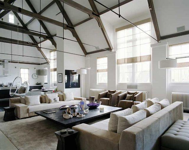 Curso Decoracion de interiores gratis   Diseño de interiores y ...