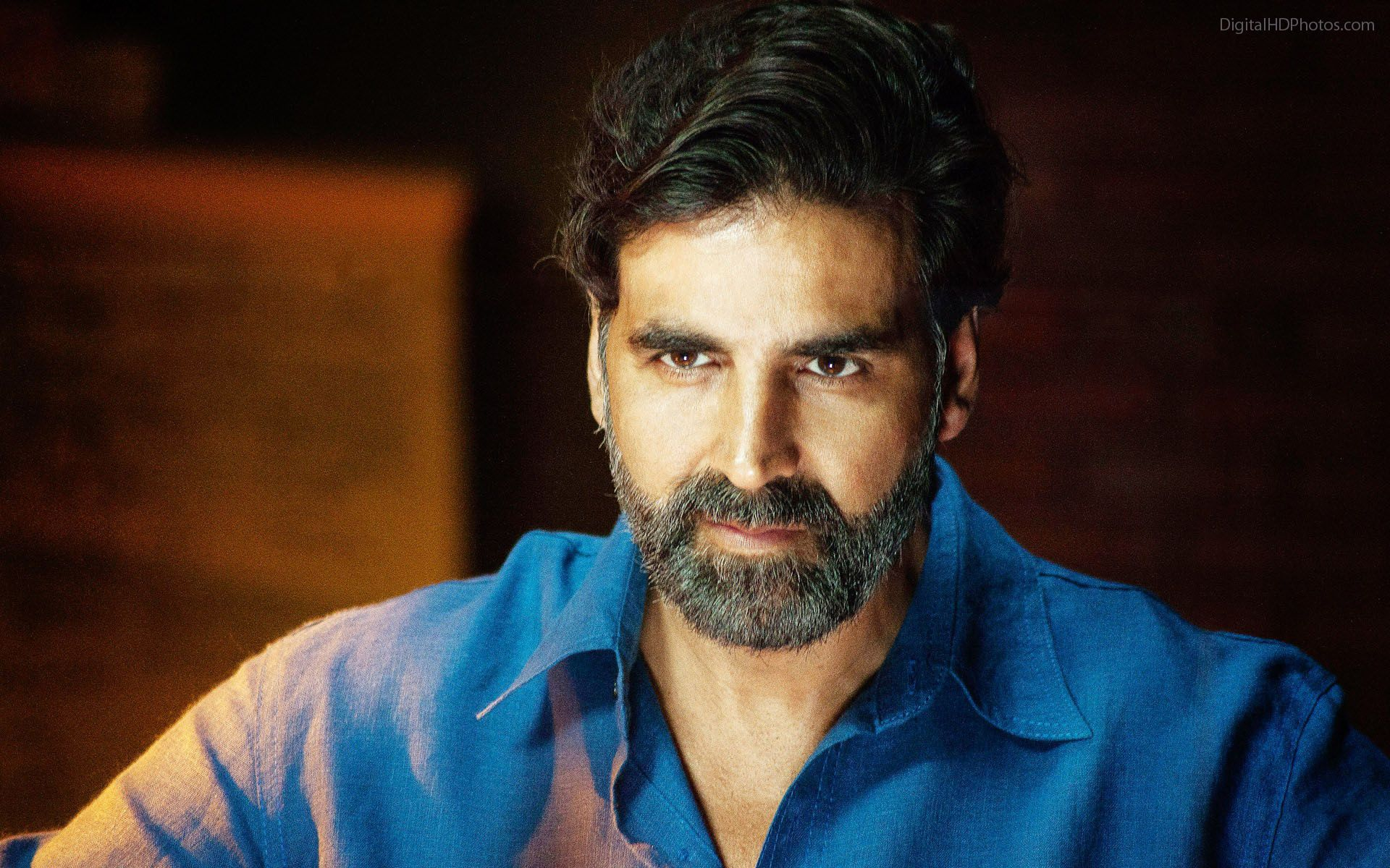 akshay kumar hd photos and wallpapers - digital hd photos | akshay