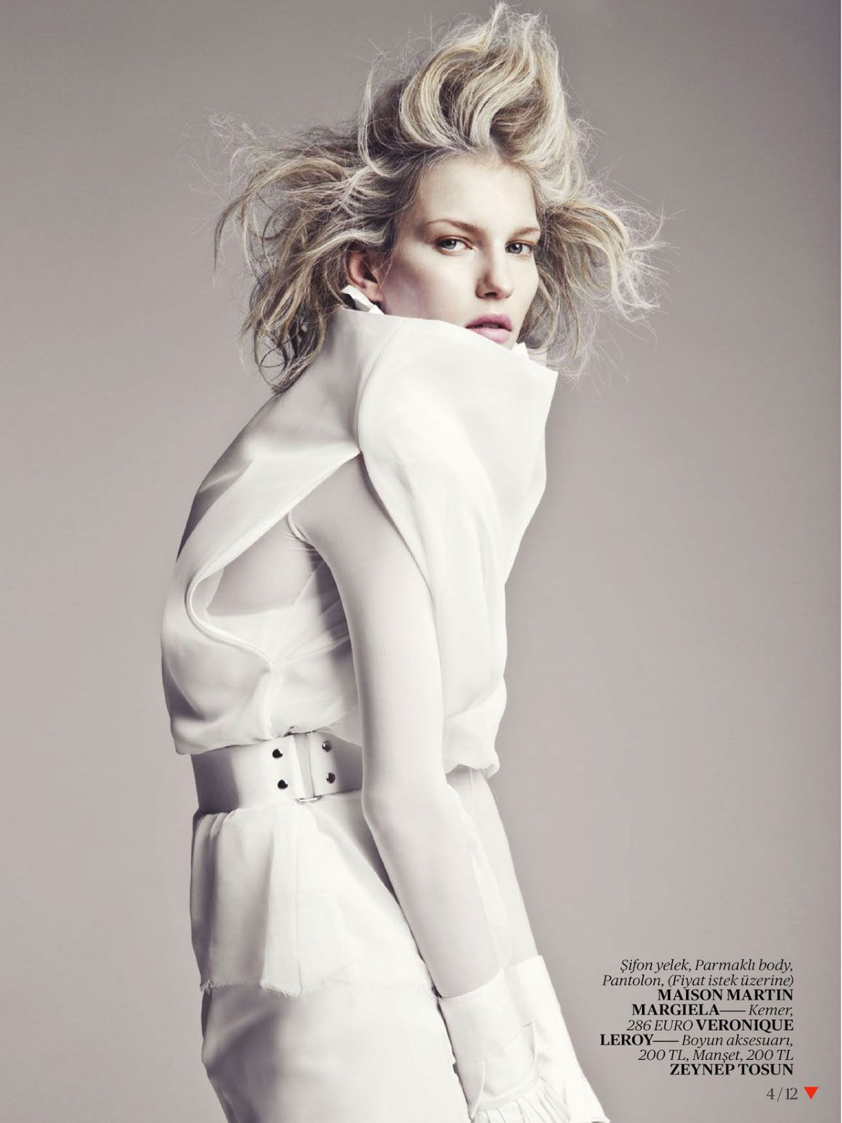 White-Fashion-Editorial-for-Vogue-Turkey-April-2013-3 ...
