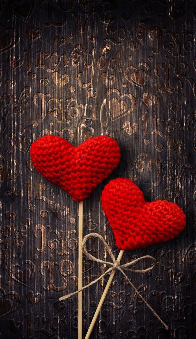 1000+ images about Wallpapers on Pinterest Valentines