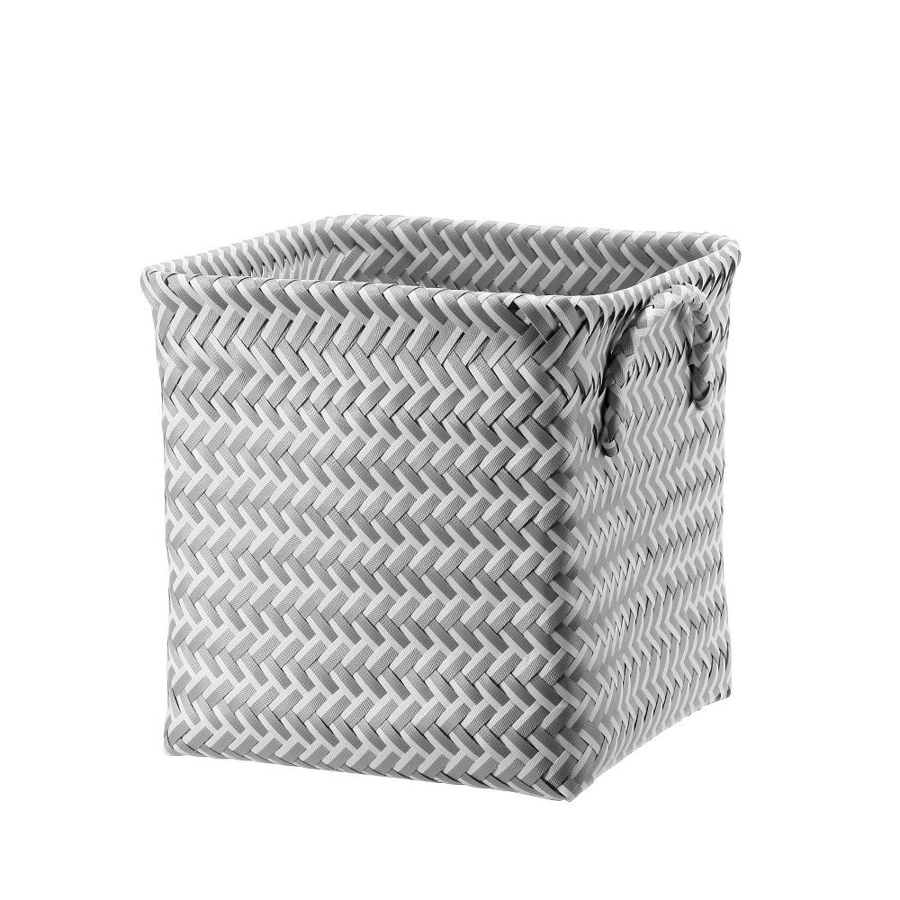 hot sale on feet at hot sale online Cube Storage Bin 11 Cube White - Room Essentials   Products ...