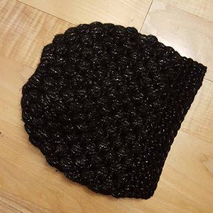 Crochet Newsboy Hat PATTERN - Crochet Pattern - Crochet Hat Pattern - Crochet Pattern Hat (Baby - Adult Sizes) - Instant PDF Download 404 #kidsmessyhats