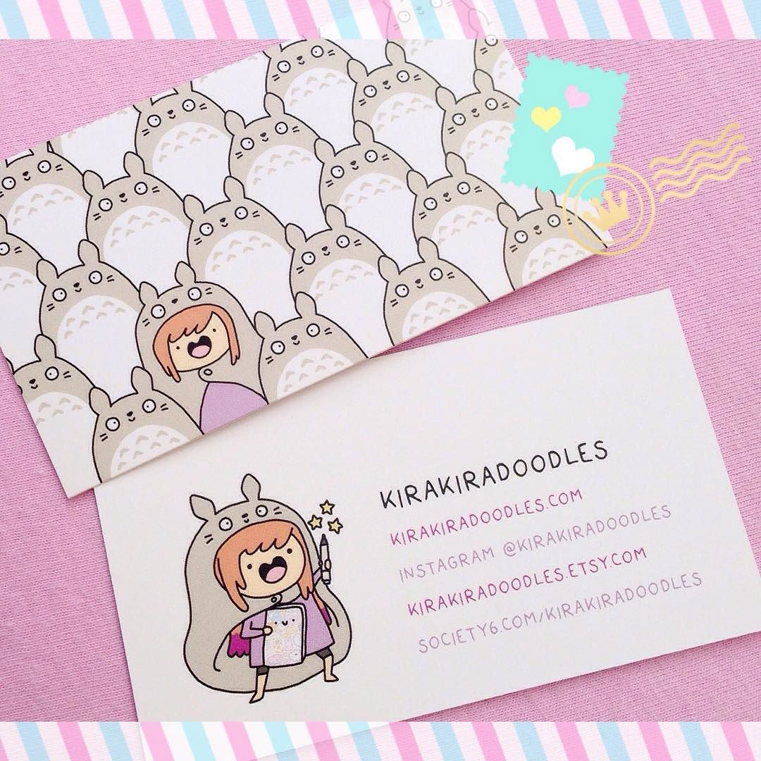 New kawaii umaru businesscards came in the mail today yayyy new kawaii umaru businesscards came in the mail today yayyy himoutoumaruchan colourmoves
