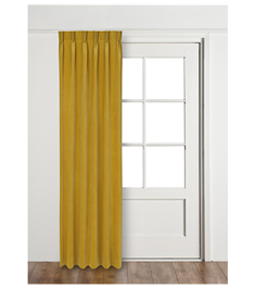 Velours olive yellow | Colors | Pinterest | Master bedroom and Bedrooms