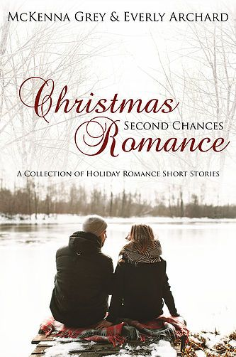 http://www.mckennagrey.com/christmas-romance