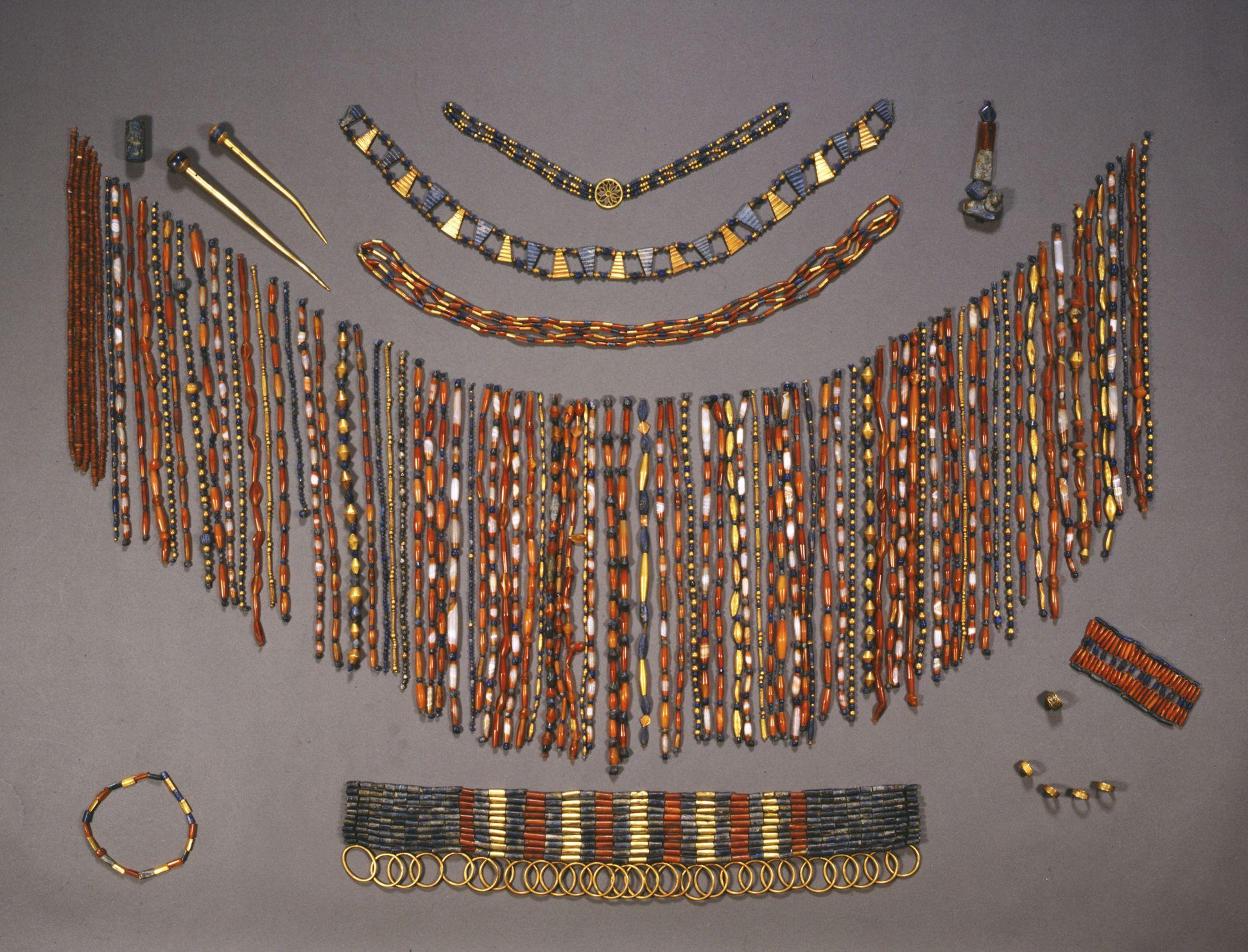 Resultado de imagen para Ur jewelry