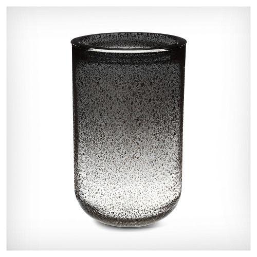 Henry Dean Gabon Glass Large Vase Interieur Pinterest Glass