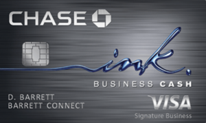 Best Credit Cards For Startups In 2020 Small Business Credit Cards Best Credit Cards Business Credit Cards