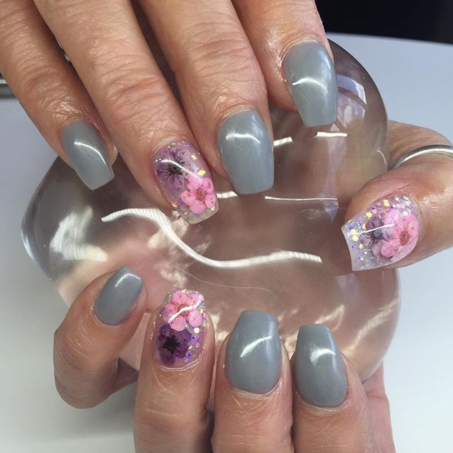 shartleynails | Quite Qute | Pinterest | Diseños de uñas, Uñas ...
