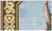 """Gallery.ru / nad1954 - Альбом """"икона"""""""