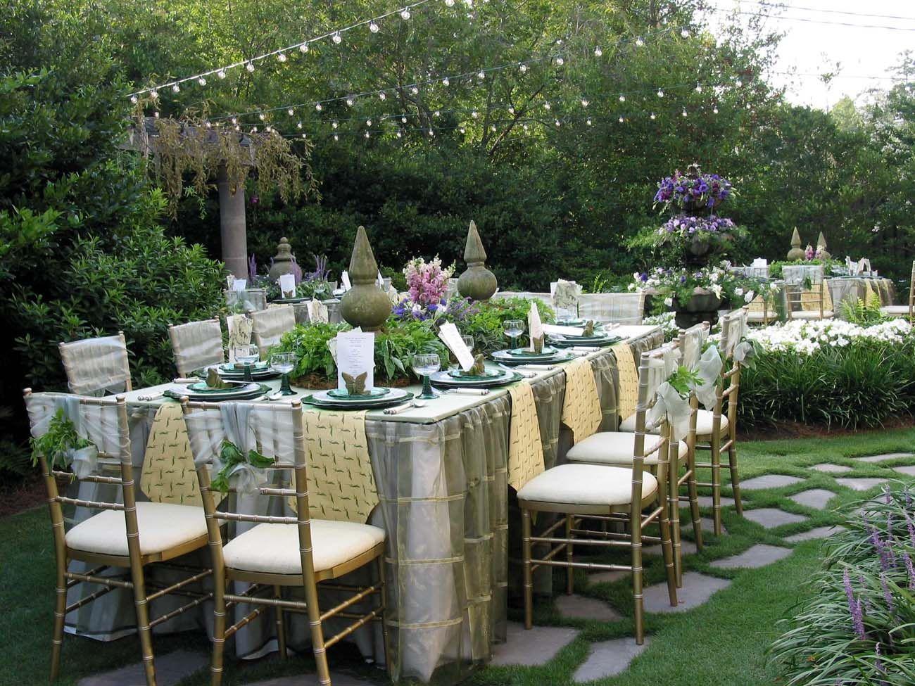 The Atrium Outdoor wedding venues, wedding