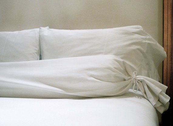 Linen flat sheet -Nature- linen bedding,Belgian linen, natural linens, Eco-friendly