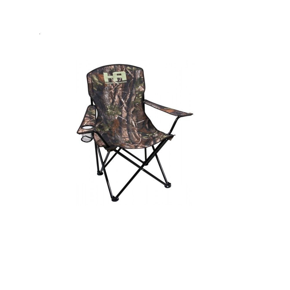 836324051fa0451d9ebece2f342b8234 - Picnic Time Gardener Folding Chair With Tools